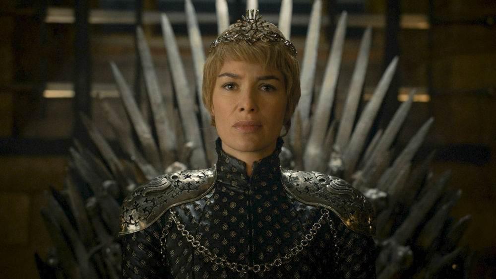 Game of Thrones 7. Sezon Ne Zaman Yayınlanacak1