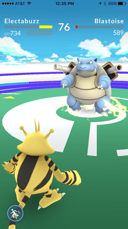 Nasıl-Pokemon-Dövüştürülür-2 Nasıl Pokemon Dövüştürülür?