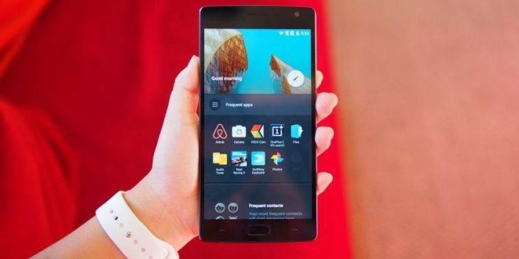 OnePlus 3 Nasıl Root Edilir-TeknolojiDolabi.com