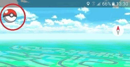 Pokemon GO Batarya Tasarrufu Uygulaması3