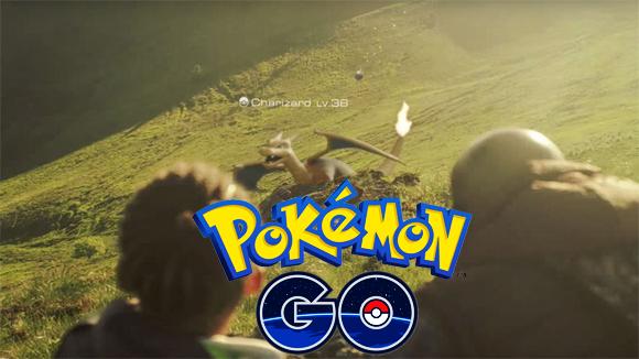Pokemon GO Hızlı Level Atlama Rehberi