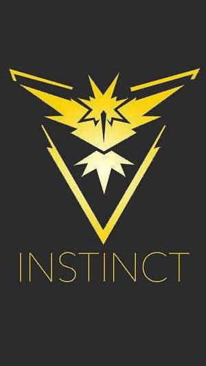 Pokemon GO'da Instinct, Mystic ve Valor'ın Farkı Nedir1