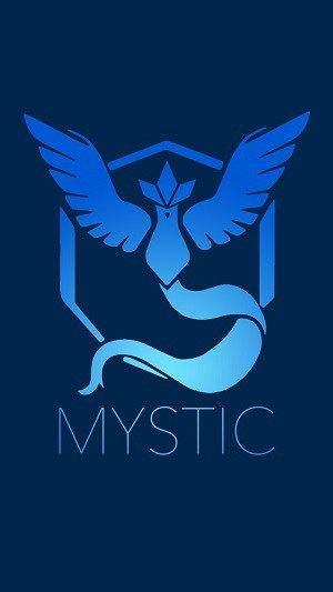 Pokemon GO'da Instinct, Mystic ve Valor'ın Farkı Nedir2
