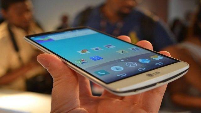 Telefon Alırken Dikkat Etmeniz Gereken 5 Özellik2