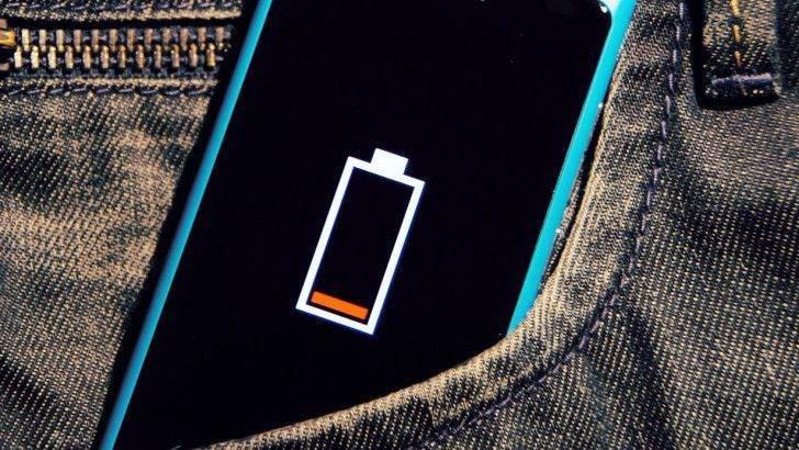 Telefonlarınızı Şarj Ederken Dikkat Etmeniz Gereken 4 Önemli Nokta