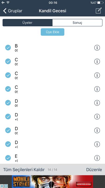 Toplu SMS Gönderme Uygulaması-3-TeknolojiDolabi.com