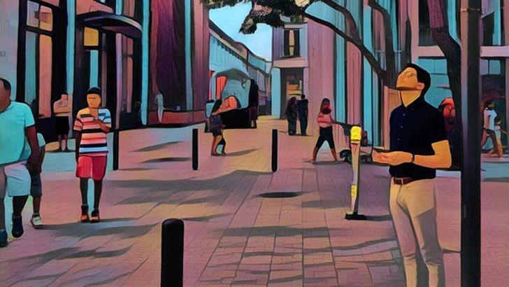 Prisma'da Yaşanan Yavaş Çalışma Sorunu Nasıl Giderilir2