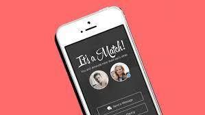 Tinder'da Eşleştiğiniz Kişiden Cevap Gelmiyor mu