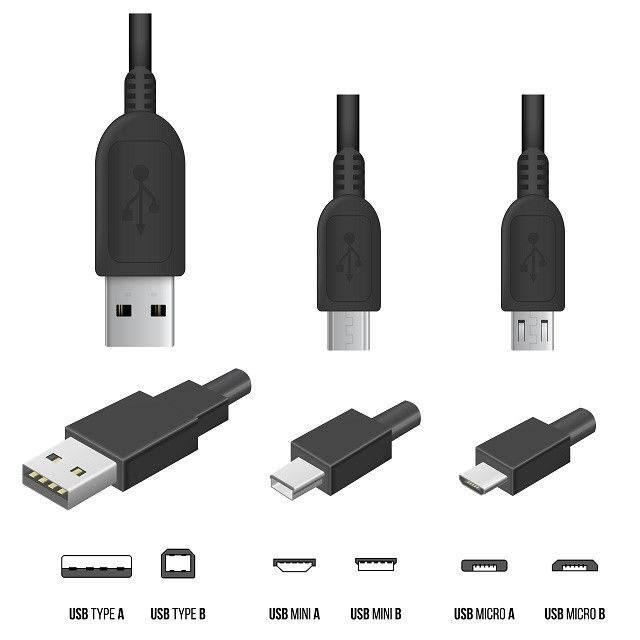USB Kablo Rehberi1