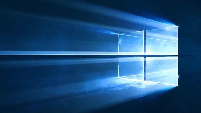 Windows 10 İşlem Merkezi Simgesini Kapatma