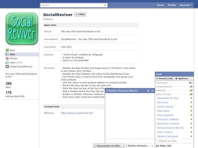 facebook-ipuclari-3.png