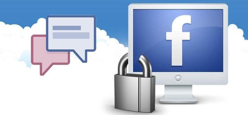 facebook-ipuclari-5-1472316665.jpg