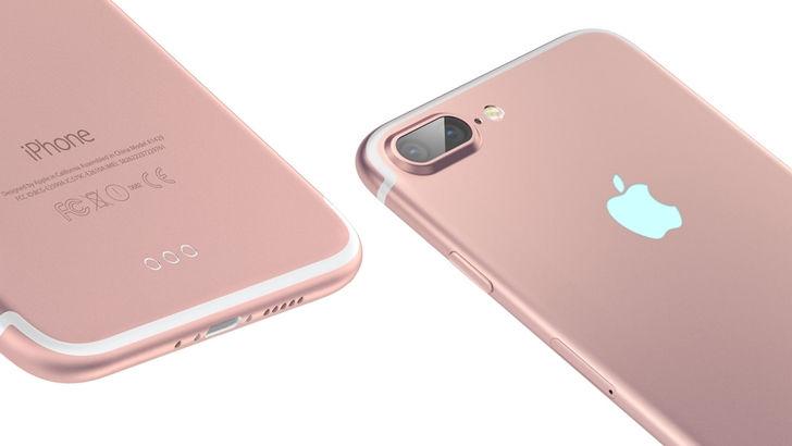 iPhone 7 İle Gelecek Yenilikler Neler3