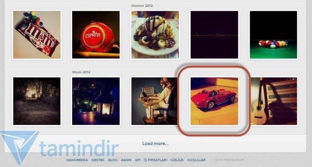 instagram-fotograflarini-bilgisayara-kaydetme-blog-1 Instagram Fotolarını Bilgisayara Kaydetme