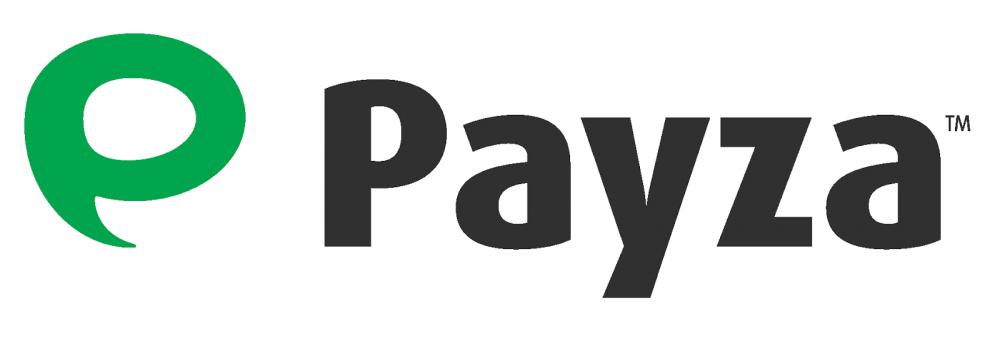 PayPal Alternatifi Ödeme Sistemleri