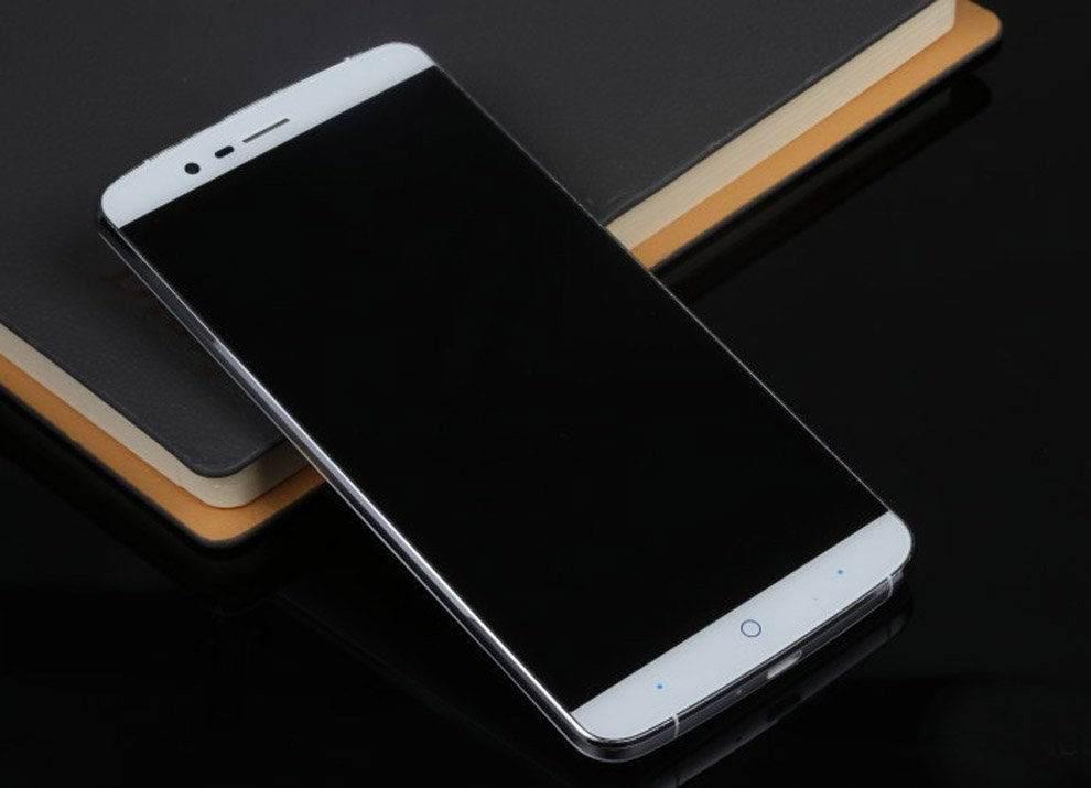 4elephone-p800-4165-mah