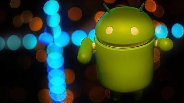 Android Telefonlarda Disk Alanı Temizleme