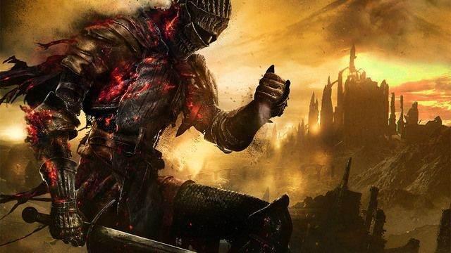 Dark Souls III Hilesi