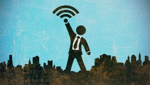 En İyi Wi-Fi Ayarı Nasıl Yapılır