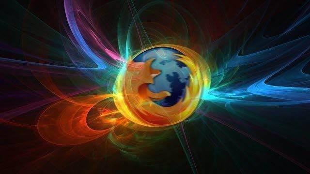 Firefox Tarama Geçmişini Temizleme