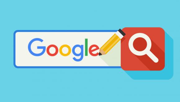 Google Web Geçmişi Nasıl Silinir