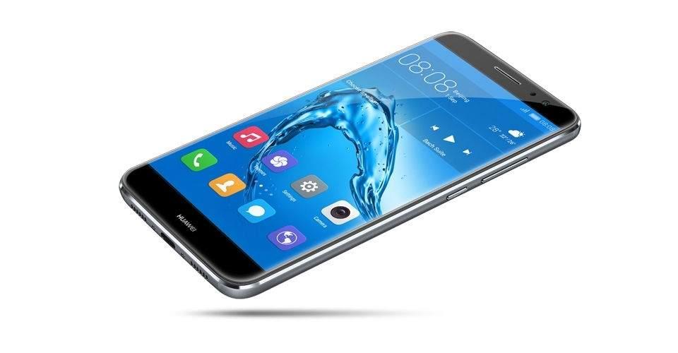 Huawei Nova Plus özellikleri1