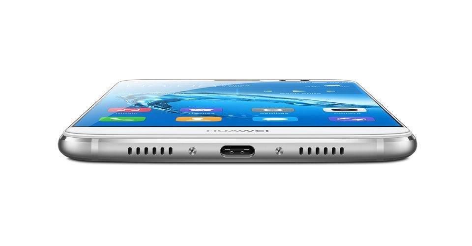 Huawei Nova Plus özellikleri2