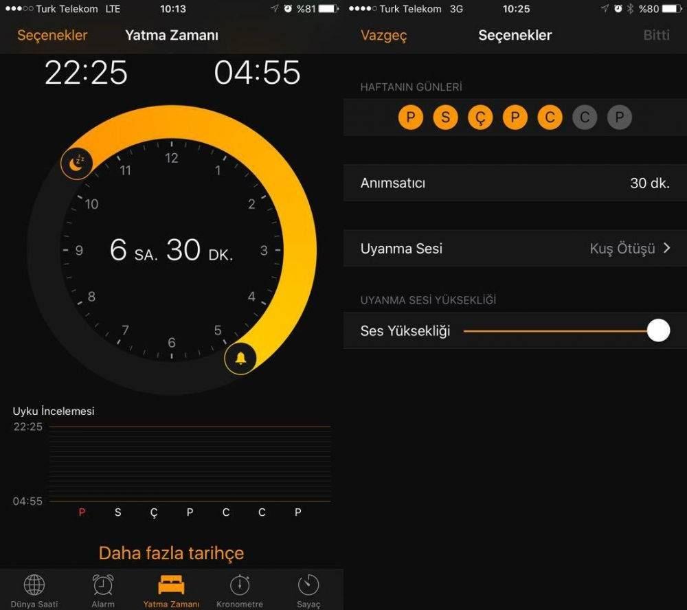 ios-10-yatma-zamani-ozelligi-nasil-kullanilir1