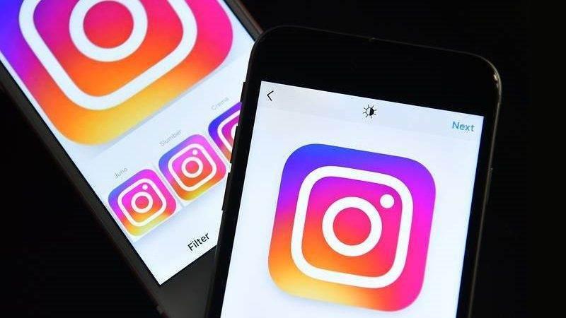 Instagram'da Uygunsuz Yorumları Engelleme