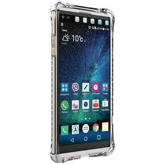 LG V20 Özellikleri2