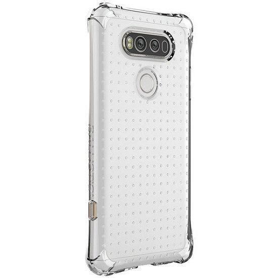 LG V20 Özellikleri3