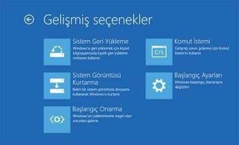 Sistemi-Göremeyen-Windows-10-Nasıl-Düzeltilir1 Sistemi Göremeyen Windows 10 Nasıl Düzeltilir?