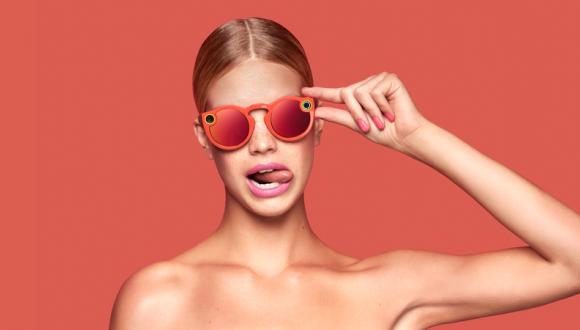 Snapchat Spectacles Nedir, Nasıl Kullanılır