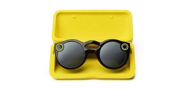 Snapchat Spectacles Nedir, Nasıl Kullanılır?