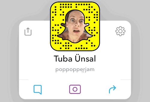 turk-unlulerin-snapchat-hesaplari5