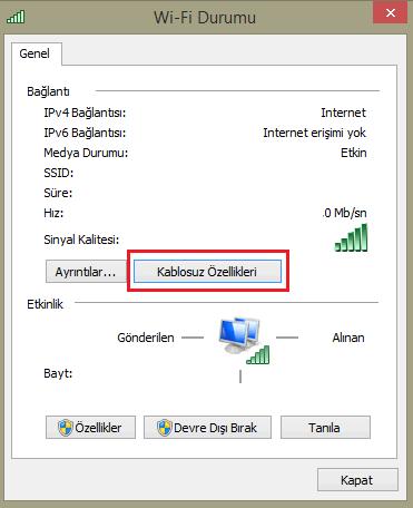 unutulan-modem-sifresini-ogrenme4