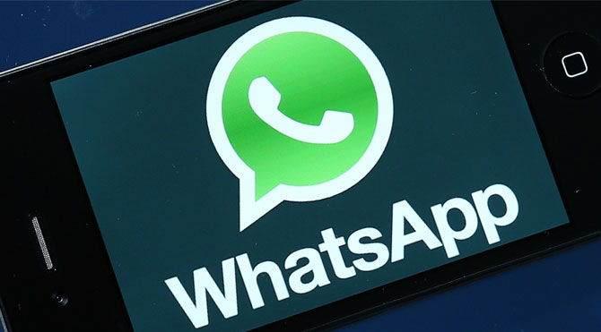whatsappta-ekran-kilidini-acmadan-mesaj-cevaplama