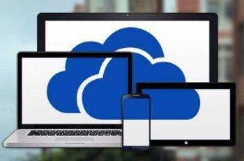 Windows 10 OneDrive Eşitleme Hızını Sınırlandırma