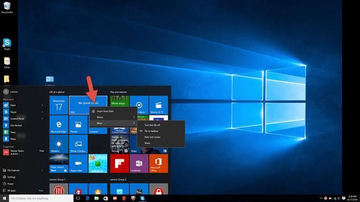 windows-10da-gizli-kalmis-9-ozellik6