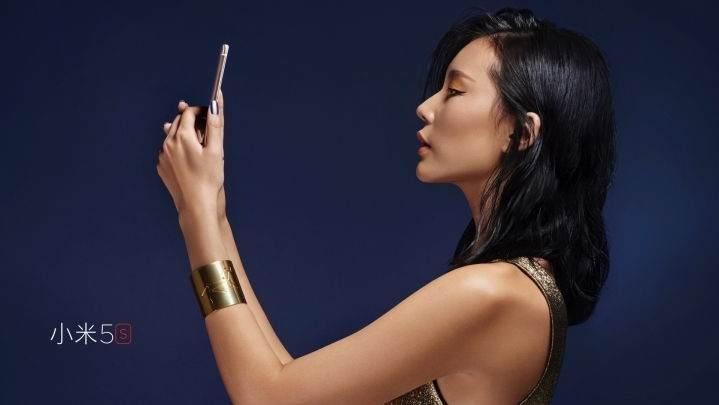 Xiaomi-Mi-5s-Fiyatı-ve-Özellikleri-4 Xiaomi Mi 5s Fiyatı ve Özellikleri