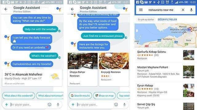 Google Allo Nedir, Nasıl İndirilir, Nasıl Kullanılır?