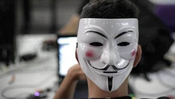 DDoS Nedir? DDoS Saldırıları Nasıl Gerçekleşir?