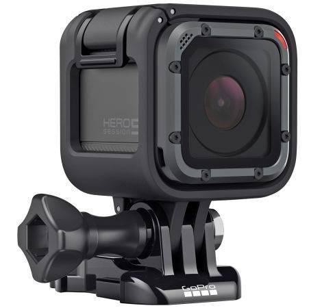 gopro-hero-5-black GoPro Hero 5 Özellikleri!
