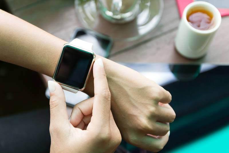 iOS Akıllı Saat Modelleri ve Sundukları Özellikler