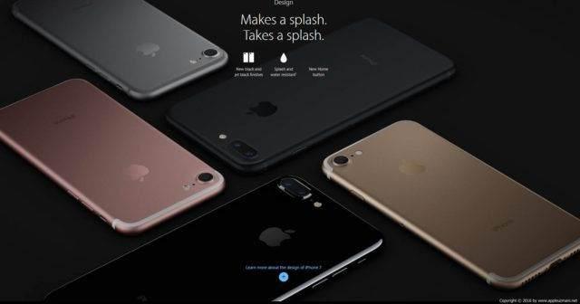 iphone-7-alinir-mi1