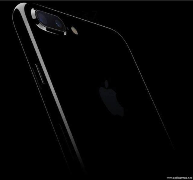 iphone-7-alinir-mi2