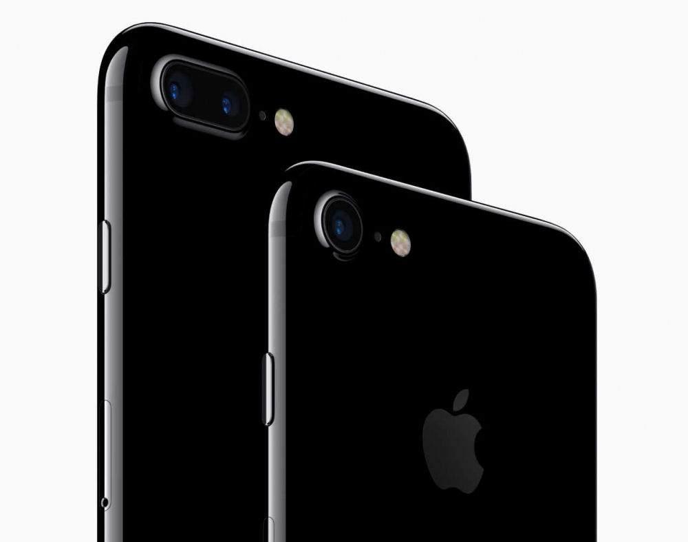 iPhone 7 DFU Modu Nasıl Açılır
