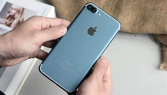 iphone-7-plus-ozellikleri