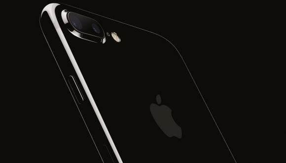 iphone-7-plus-ve-iphone-6s-plus-karsilastirmasi
