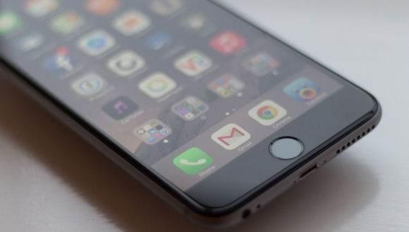 iPhone Animasyon Kapatma İşlemi Nasıl Yapılır